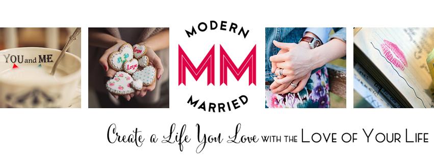 modern_married